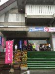 0623 ⑥わらび劇場 (6)